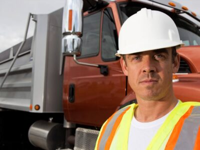 Pandemic Increases FMCSA Inspection Powers