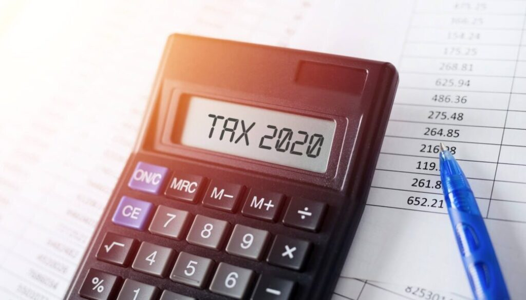 Section 179 Deduction [2020 Guide]